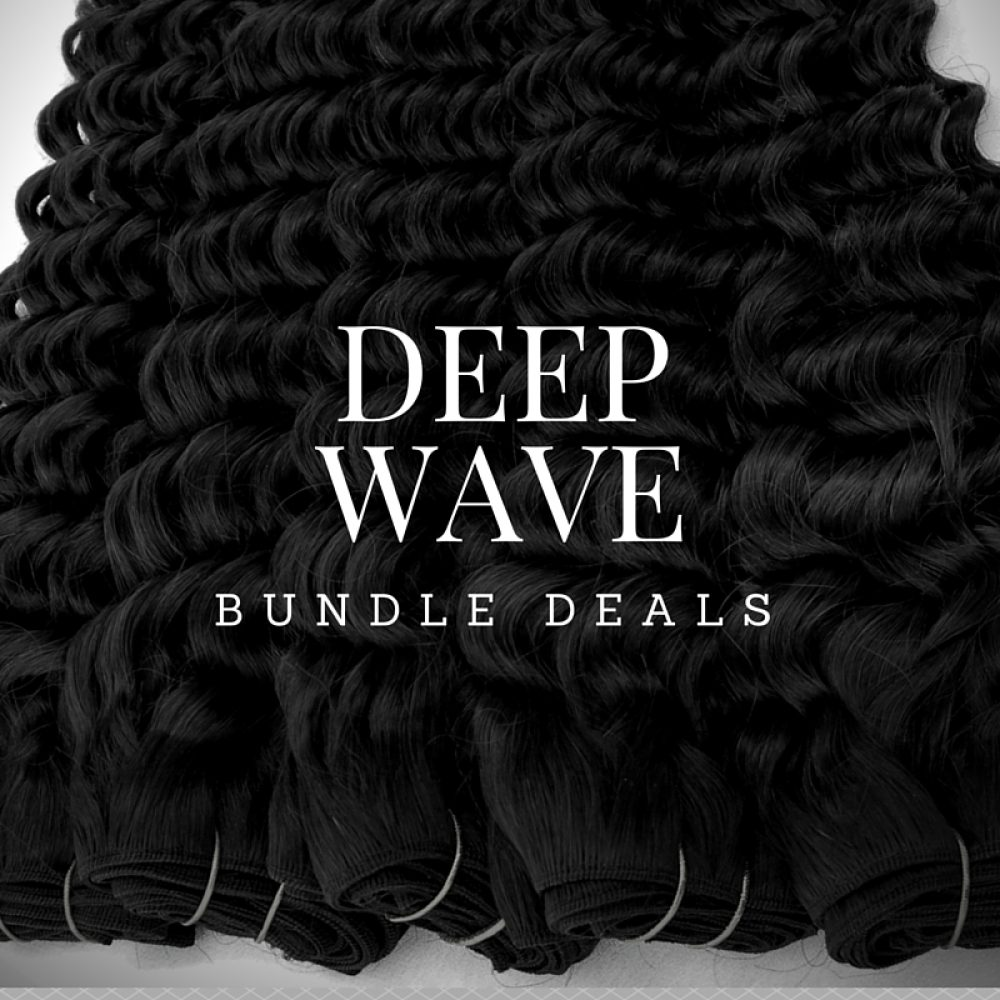deep-wave-bundle-deals