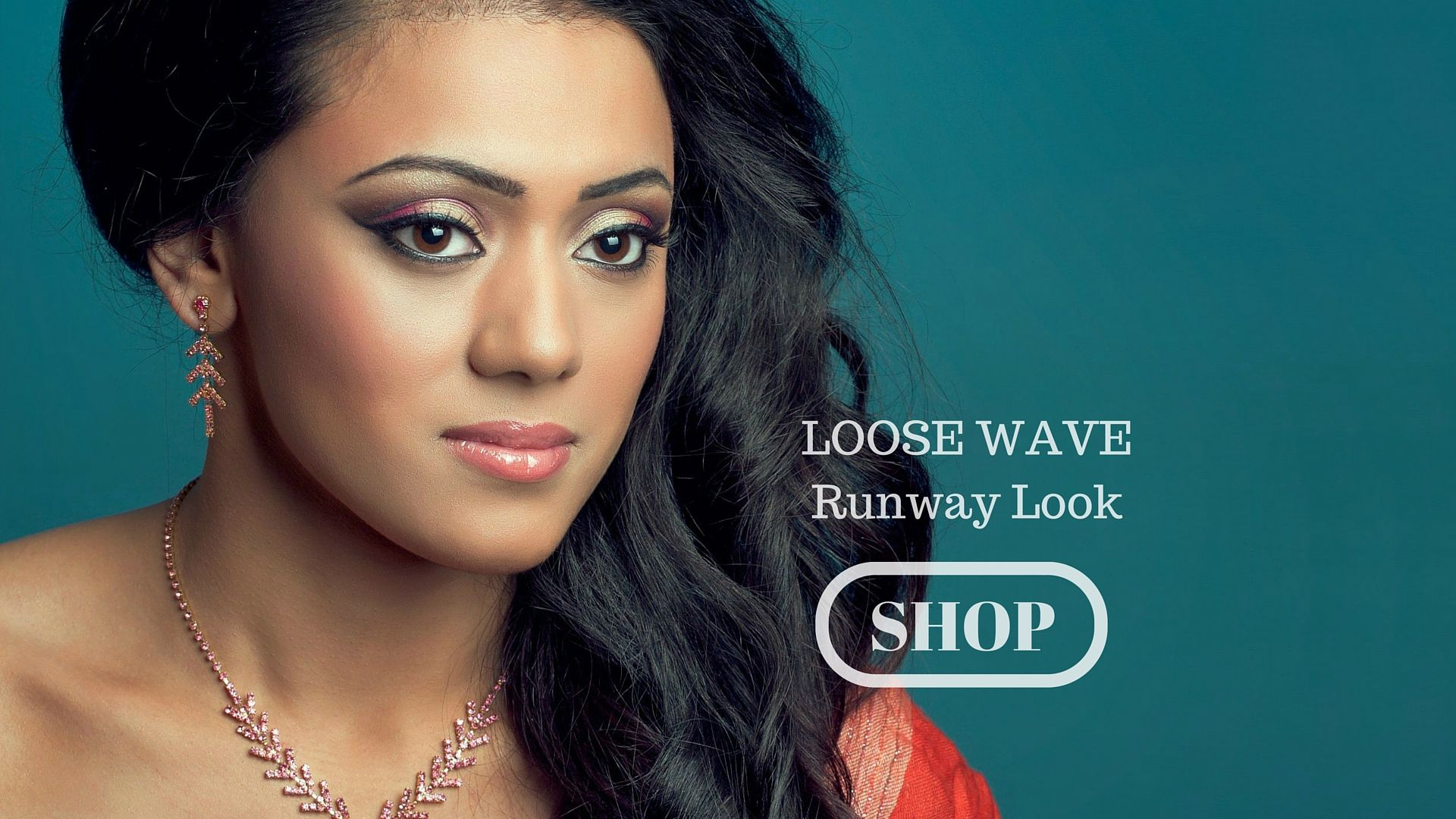 Loose Wave Slider