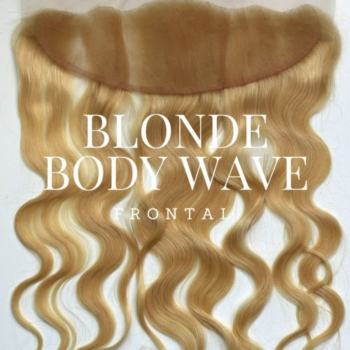 blonde-body-wave-frontal