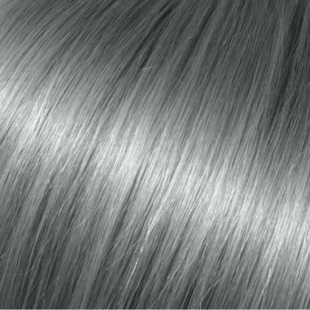 gray-clip-in-extensions