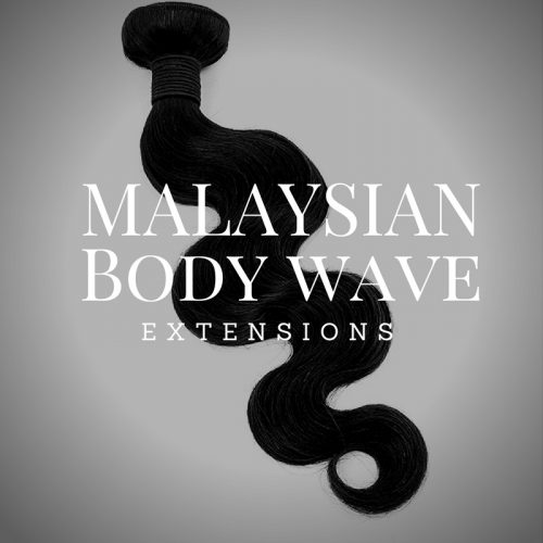 malaysian-body-wave-bundle-deals