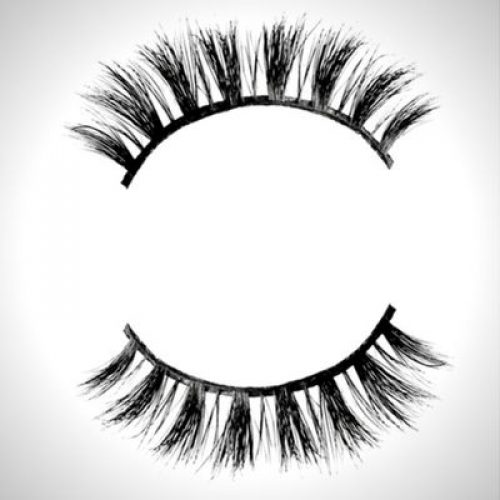 3D Mink Lashes Alice