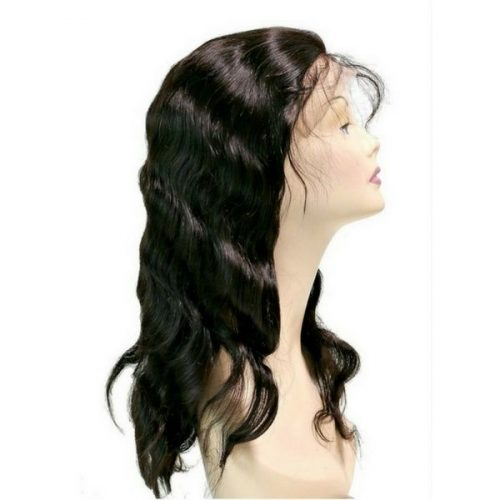 body-front-lace-wig