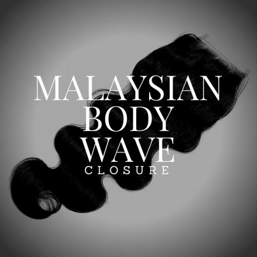 malaysian-body-wave-closure
